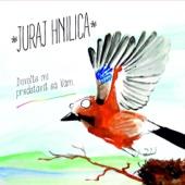 Juraj Hnilica - Blazon artwork