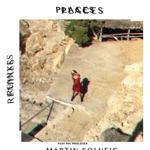 Places (Remixes) [feat. Ina Wroldsen] - EP