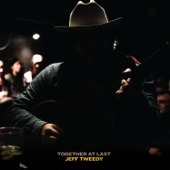 Jeff Tweedy - Together At Last  artwork