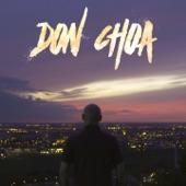 """Résultat de recherche d'images pour """"don choa"""""""