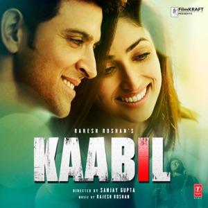 Chord Guitar and Lyrics KAABIL – Kisi Se Pyar Ho Jaye Chords and Lyrics