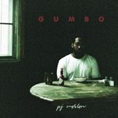 Gumbo - PJ Morton