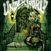 Underworldの詳細を見る
