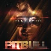 Pitbull - Give Me Everything (feat. Ne-Yo, Afrojack & Nayer) ilustración