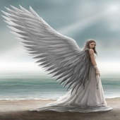 Sent an Angel - Angel