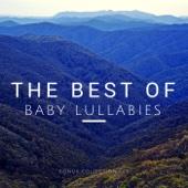 The Best of Baby Lullabies