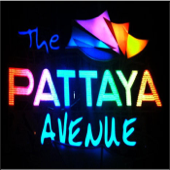 The Pattaya Avenue