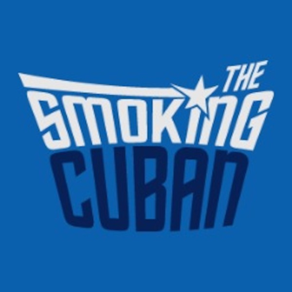 The Smoking Cuban Podcast
