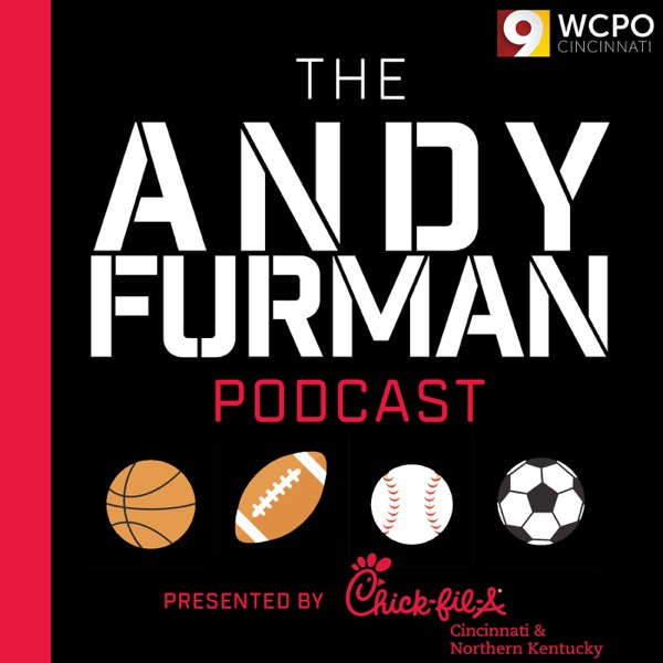 The Andy Furman Podcast