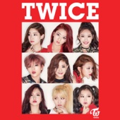 WHAT'S TWICE? - EP