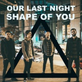 Shape of You (Rock Version)