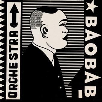 Tribute to Ndiouga Dieng – Orchestra Baobab