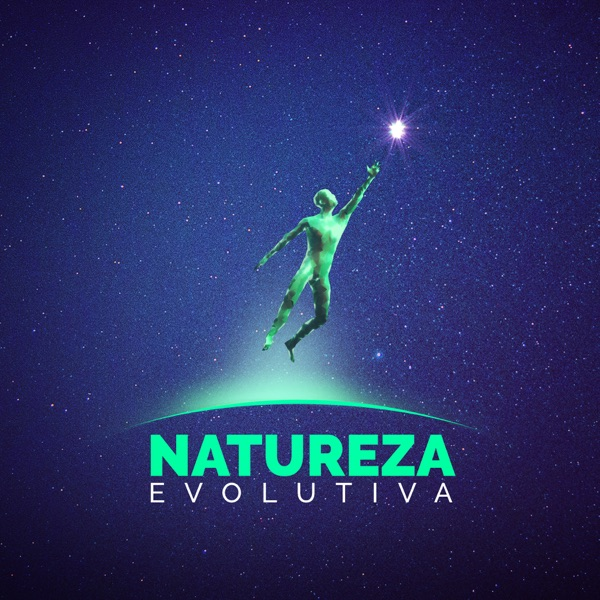 Natureza Evolutiva