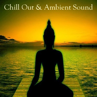 Chill out & Ambient Sound – EP – Spoon