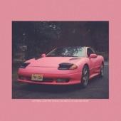 Pink Season, Pink Guy