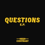 Questions - EP