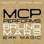 MCP Performs Bruno Mars: 24K Magic
