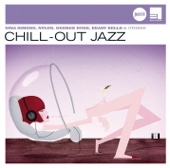 Chill-Out Jazz