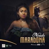 Maradona - Niniola