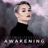 Thomas Sekelius - Awakening bild