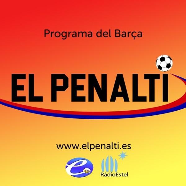 EL PENALTI Radio Estel