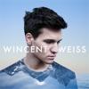 Start:21:53 - Wincent Weiss - Feuerwerk