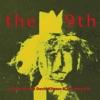 The 9th, Sam Hunt, David Kilgour & The Heavy Eights