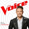 I Surrender (The Voice Performance)
