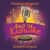 Egy bolond százat csinál (Karaoke Version)