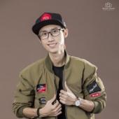 Cơn Mưa Tuổi Thanh Xuân - Lynk Lee