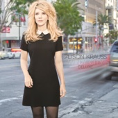 Windy City (Deluxe) - Alison Krauss Cover Art