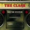 Sound System, The Clash