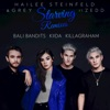 Starving (feat. Zedd) [Remixes] - EP, Hailee Steinfeld & Grey