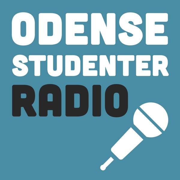 Odense Studenterradio