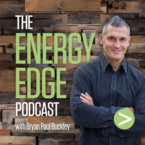 The Energy Edge Podcast