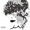 6. DADAISM - EP - DADARAY