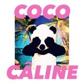 Coco Câline - EP Remix