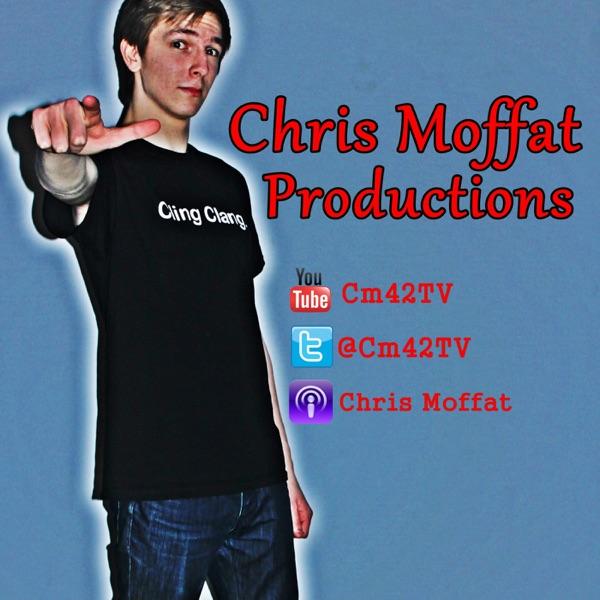 Chris Moffat's Mellow Adventures