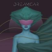 Dreamcar, DREAMCAR