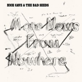 More News from Nowhere (Radio Version)