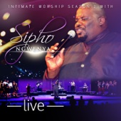 Intimate Worship Season, Vol. 2 (Live)