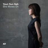 She Moves On (with Jamie Saft, Brad Jones & Dan Rieser) [feat. Marc Ribot]