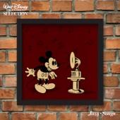 ウォルト・ディズニー・レコード・セレクション:ジャズ・ソングス
