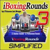 Iboxing Rounds 3 Simplified
