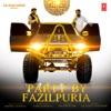 Party By Fazilpuria