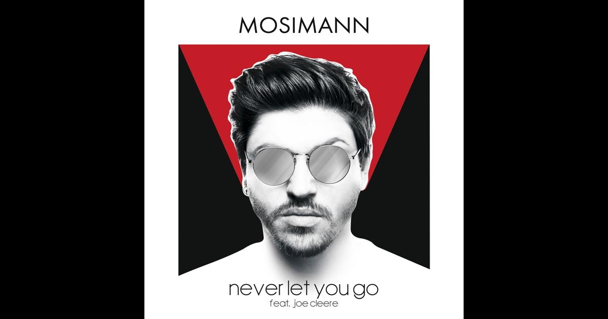 """Résultat de recherche d'images pour """"mosimann never let you go"""""""