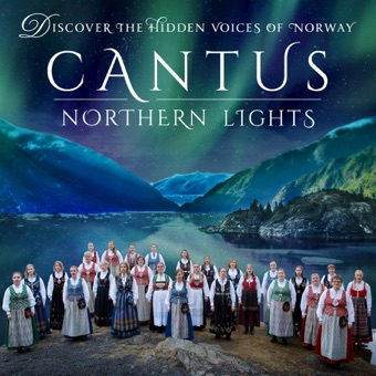 Northern Lights – Cantus
