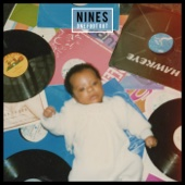 Nines - One Foot Out artwork