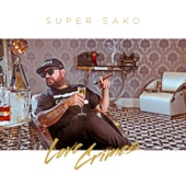 Super Sako - Mi Gna (feat. Spitakci Hyko) artwork