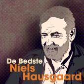 Niels Hausgaard - De Bedste